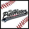 The Pitchitter Profile
