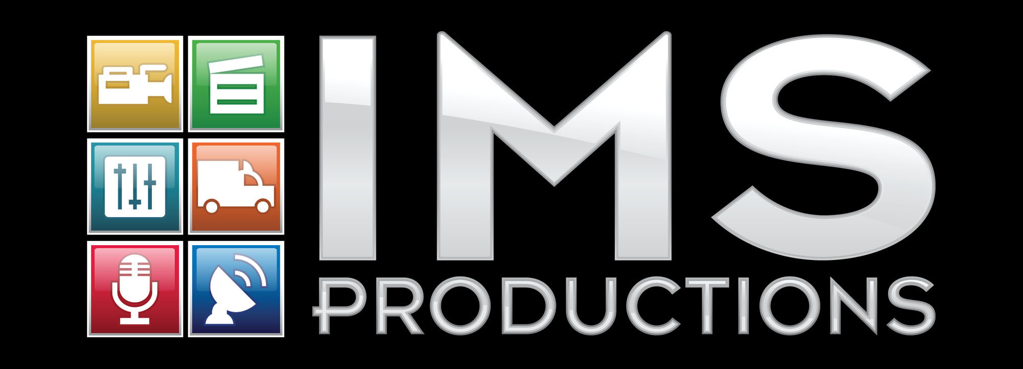 ims productions hires former espn vice president rich