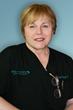 Marcia V. Byrd, MD