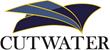 Cutwater Boats logo