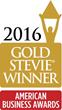 Skyjet Honored as Gold Stevie® Award Winner in 2016 American Business Awards℠