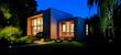 Designer Wins International Design Award in Architecture for Rehoboth Beach Artist's Studio