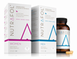 Nutrafol®, Hair Loss Supplement Achieves Doctor Recommended Status