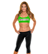 Top 100 Fitness Expert Natalie Jill Pairs with Local Raw Cacao Company MitoXcell