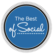 The Social Media Monthly Announces Open Submission Period For The Best of Social Media 2016 Awards