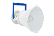Larson Electronics Releases Trunnion Mounted 400 Watt Explosion Proof Metal Halide Light