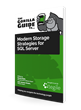 "ActualTech Media Announces Launch of ""The Gorilla Guide™ to Modern Storage Strategies for SQL Server"""