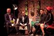 LATV Networks 2016 Upfront Presentation - A Major Success