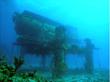Aquarius Undersea Laboratory