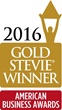 Epiphany Learning Honored as Gold Stevie® Award Winner in 2016 American Business Awards℠