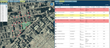 EDR Improves Environmental Due Diligence with Changes to Data Review and Geocoding