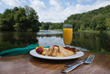Farm to Table Dining at Peaks of Otter Lodge Opens for 2016 Season