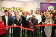 Impact Confections Opens New Corporate Office in Janesville, WI