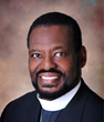 Bishop Harry Jackson, Co-founder The Reconciled Church Initiative