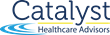 Catalyst Healthcare Advisors