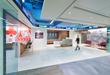 OTJ Architects Announces Addition of New Studio