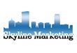 Skyline Marketing set to work with brand new client