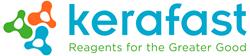 Kerafast Logo