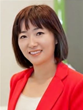 Dr. Hye Park Named as a 2017 Top Patient Rated Alexandria Dentist by Find Local Doctors