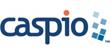 GEFCO Develops Enterprise-grade Logistics Management System Using Caspio Low-Code Platform