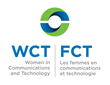 WCT Annual Leadership Awards Recognize Diversity Efforts and Outstanding Women in Canada