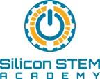 siliconSTEMacademy.com