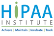 Simplify Your HIPAA Compliance and Assess Your Risk Areas with HIPAA Institute