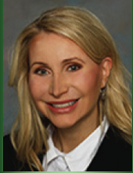 Dr. Dorothy Anasinski,  Periodontic and Dental Implant Specialist