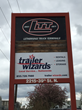 Trailer Wizards Expands Services in Lethbridge Alberta