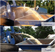 ArrMaz's Innovative Dust Control Technology is Breaking New Ground for the Future of Hydraulic Fracturing