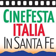 Cinefesta Italia Santa Fe