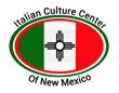Italian Cultural Center of New Mexico