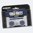 KontrolFreek® Reveals Performance Gaming Gear for Call of Duty®: Infinite Warfare