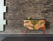 Semihandmade Launches PRINT Collection