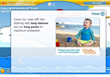 Sun Protective Clothing Company Partners with Nonprofit Organization to Offer Sun Safety Education Program for Children