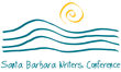 Author Schulz Continues Legacy of Bradbury, Conrad, Vidal at Santa Barbara Writers Conference: June 5-10