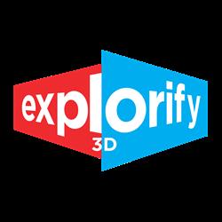 Explorify3D