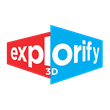 Explorify3D Teams Up With Bravo's 'Million Dollar Listing New York' Ryan Serhant To Create 3D Tour & Virtual Reality Model Of Award-Winning TriBeCa Townhouse