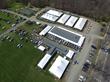 VNA Rummage Sale Returns to Far Hills, NJ May 6-8