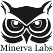 Minerva Labs Bolsters Team With Seasoned Business and Tech Leaders