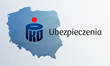 PKO Ubezpieczenia deploys TIA core insurance solution