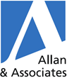 Hong Kong's Allan & Associates disrupts the risk intelligence scene
