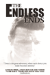"The Gracie Theatre to Host Advance Screening of Student-Produced Motion Picture ""The Endless Ends"""