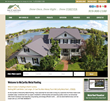 McCarthy Metal Roofing Launches New  Website to Help North Carolina Homeowners