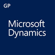 Microsoft Dynamics GP 2016 is Now Available