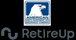 American Equity | RetireUp