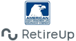 RetireUp Adds American Equity Fixed Index Annuities to the Retirement Income Story