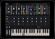 Moog Music Introduces The Model 15 Modular App