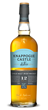 Castle Brands Introduces New Packaging and Brand Identity for Knappogue Castle Single Malt Irish Whiskey