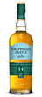 Knappogue Castle Single Malt Irish Whiskey 14 Year